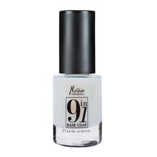 22506 Base Coat 9 in 1