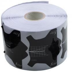 أشكال للأظافر - 500 شكل ستيليتو