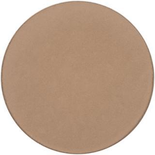 عبوة بودرة برونز - لون عسلى - 10 جرام
