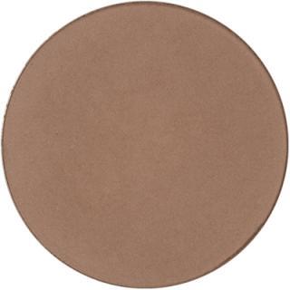 عبوة بودرة برونز - لون القهوة - 10 جرام